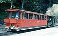 Trains Rothorn de Brienz (Suisse) (5377711404).jpg