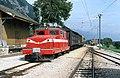Trains Yverdon - St.-Croix (Suisse) (4702642008).jpg