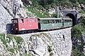 Trains du Schynige Platte (Suisse) (4437792596).jpg