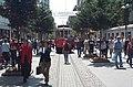 Tram Beyoglu 4229 00.JPG