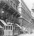 Tram in via Etnea a Catania.jpg