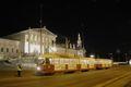 Tramwien E1 parlament.jpg