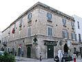 Trani Palazzo Lambert.jpg