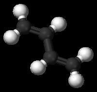 1,3-Butadiene - Wikiwand