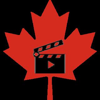 Cinema of Canada Filmmaking industry in Canada