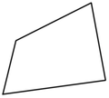 Trapezium example.png