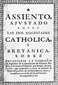 Tratado de asiento de negros Guerra Sucesión Española 1713.jpg