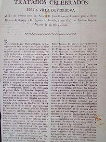 24 de febrero 1821 yahoo dating 10