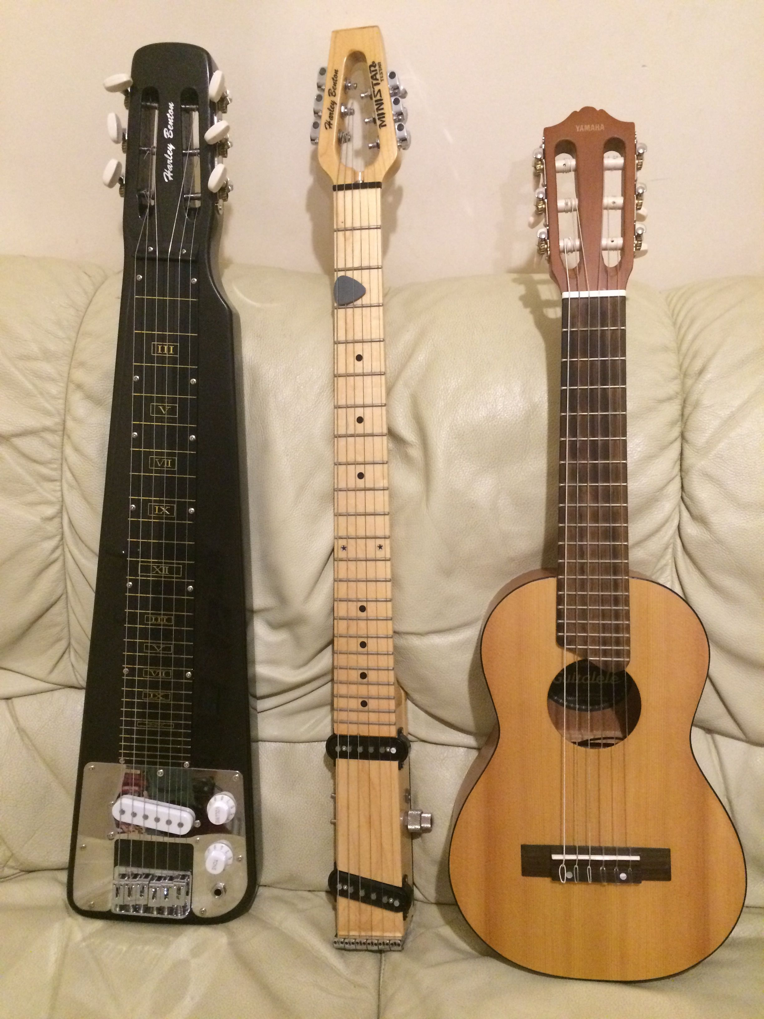 Are travel guitars worth it?- guitarmetrics