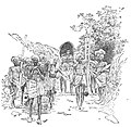 Travelling in the Nilgiri Hills - Page 199 - History of India Vol 1 (1906).jpg