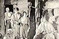 Treasure Island (1920) - 6.jpg
