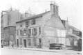 TremereHouse ca1890 NorthSt Boston.png