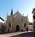 Trento-San Pietro-front.jpg