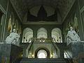 Treppenhaus Hauptgebäude LMU.jpg