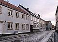 Trheim Bakklandet 3.jpg