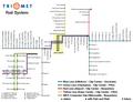 TriMet Rail System.PNG