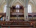 Tribsees, St.-Thomas-Kirche (03).jpg