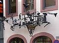 Trier Spielzeugmuseum.jpg