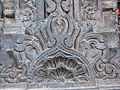 Trimbakeshwar-Temple-07.JPG