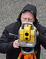 Trimble Total Station DR 200 03 (fcm).jpg