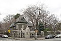 Trinity Church Cemetery Caretaker's House 153 jeh.jpg