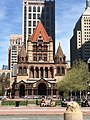 Trinity Church Copley Square.jpg