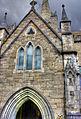 Trinity College (8101950130).jpg