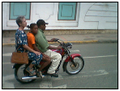 Trio on a two wheeler.PNG