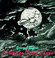 Trip-to-moon-1902.jpg