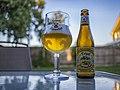 Tripel Karmeliet bière belges.jpeg