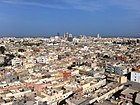 Tripoli Skyline edit.jpg