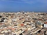 Tripoli Skyline edit.jpg