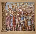 Triunphus Caesaris plate 1 - Andreani.jpg