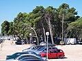 Trogir-bs-04.jpg