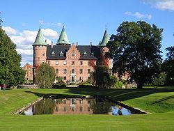 Trolleholms slott.JPG