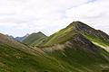 Tromexha peak.jpg