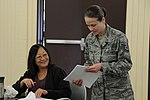Tropic Care Innovative Readiness Training 120307-F-IW127-018.jpg