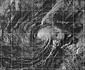 Tropical Storm Ana (2003).JPG