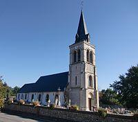 TrouvilleLaHaule église2.jpg