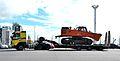 Truck (16281104943).jpg