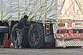 Truck washer 1.jpg