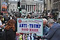 Trump UK 19.jpg