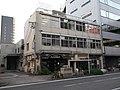 Tsukasa Building 20141018.JPG
