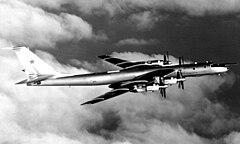 Tu-142M-1982-DN-SN-82-10841-DPLS
