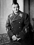 Tuhacsevszkij1936.JPG