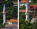 Tuhovishta - mosques.JPG