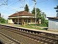 Tuklaty, železniční stanice.jpg