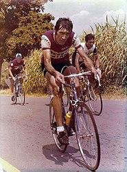 Tullio Rossi