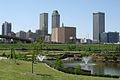 Tulsa Skyline.jpg