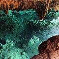 Tulum, Quintana Roo, Mexico - panoramio (32).jpg